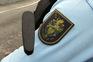 As botijas foram encontradas durante umas buscas domiciliárias a dois homens