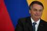 Relatório sobre a pandemia pede que Bolsonaro seja indiciado por dez crimes