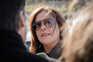 Tânia Reis, advogada de Rosa Grilo