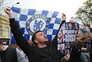 Chelsea e Manchester City preparam saída da Superliga Europeia