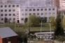 Governador diz que sete alunos morreram em tiroteio numa escola na Rússia