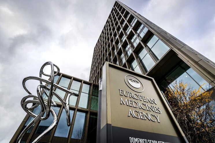 """A AEM denunciou que foi objeto de um """"ciberataque"""" e anunciou a abertura de uma investigação"""