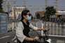 Novo surto poderá ter começado a espalhar-se no início de maio em Pequim
