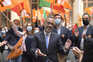 """Líder do PSD tem de """"estar legitimado"""" para ir a eleições"""