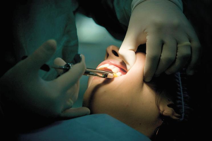 Programa Nacional de Promoção da Saúde Oral (PNPSO) foi lançado em 2008