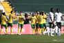 Paços de Ferreira espera agravamento de custos de um milhão de euros