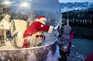 O Mundo prepara-se para um Natal diferente com as restrições da pandemia