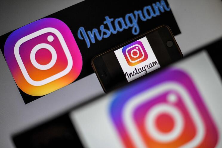 Reels: o rival do TikTok lançado pelo Instagram chegou a Portugal