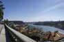 Nova ponte no Douro vai a concurso por quase 37 milhões de euros