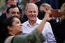 Olaf Scholz, do SPD, é o mais provável futuro chanceler alemão