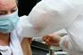 Idosos da Póvoa de Varzim começaram a ser vacinados
