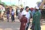 Autoridades impõem quarentena em campo de refugiados Rohingya após surto de covid-19