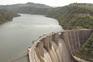 Em causa a venda de seis barragens da EDP no Douro à Engie por 2,2 mil milhões