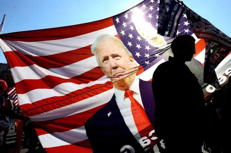 Populistas podem retroceder com Biden, mas não desaparecerão