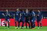 F. C. Porto está no pote 2 da Liga dos Campeões