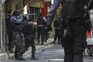 Operação policial com 25 mortos é a mais letal da história do Rio de Janeiro