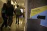 Várias instituições de ensino superior vão realizar testes aleatórios de despistagem da covid-19 a alunos