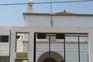 Correspondência entre reclusos de Silves revelou esquema para introduzir nova droga na cadeia.