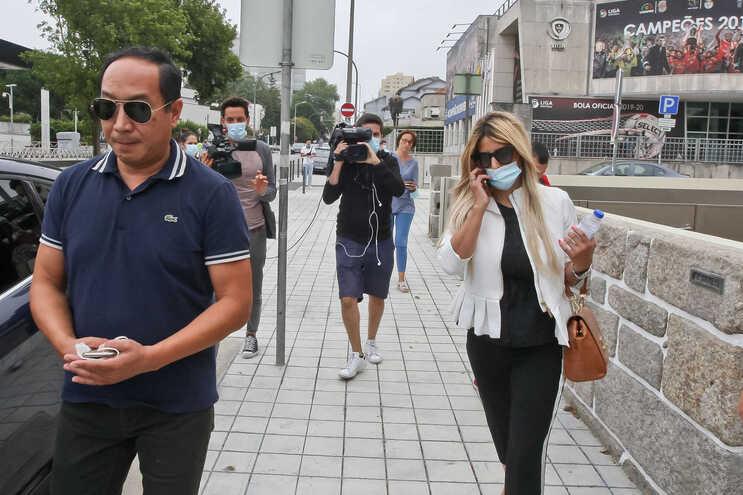 SAD do Aves tem salários em atraso aos jogadores