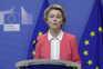 Líder da Comissão Europeia adverte  que britânicos terão de escolher como querem ter acesso ao mercado