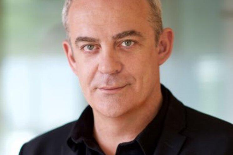 Miguel Braga