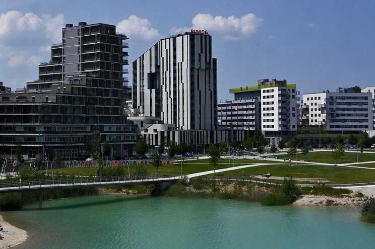 Viena é um centro de atividades diplomáticas e tem a reputação de ser um centro de espionagem