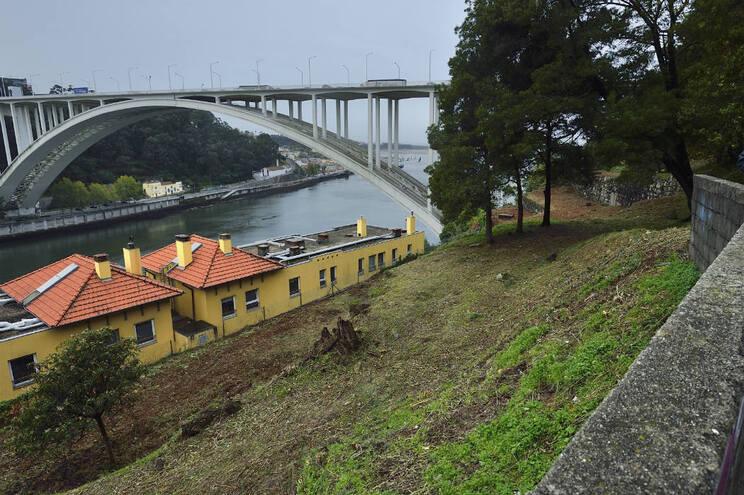Supremo julgou improcedentes os recursos apresentados pela Selminho, imobiliária do presidente da Câmara