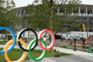 OMS quer realização dos Jogos Olímpicos, mas lembra riscos