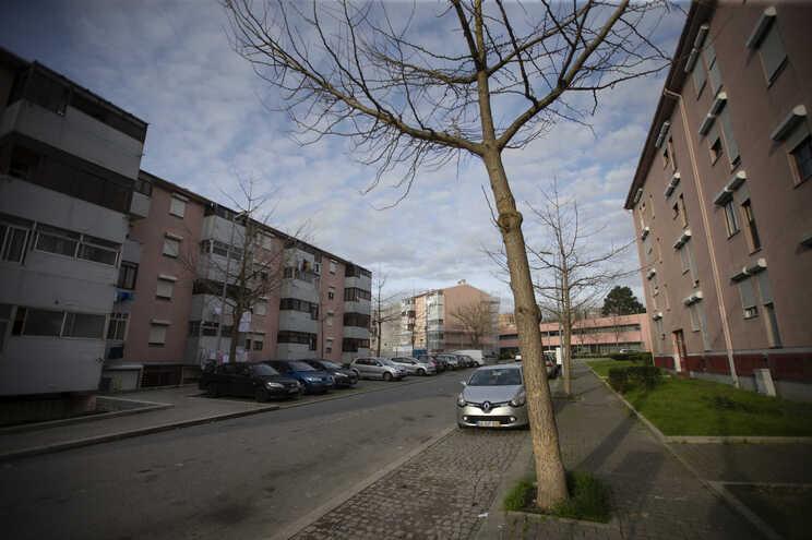 MatosinhosHabit gere o parque habitacional do concelho