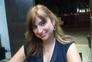 Alexandra Santos é escritora e professora