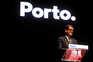 Metade dos municípios da Área Metropolitana do Porto vai mudar de autarca em 2025