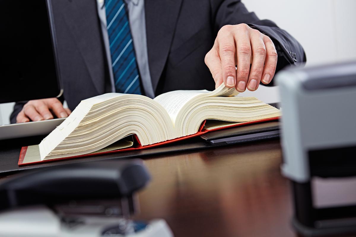 Legislar o Trabalho Digno