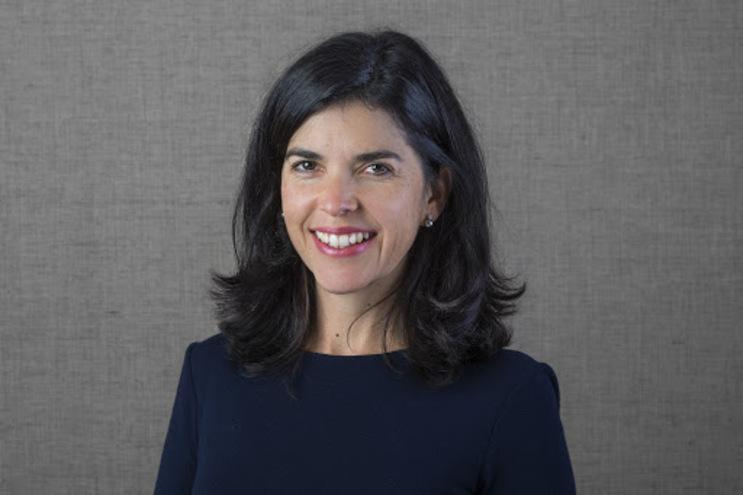 Margarida Matos Rosa lidera a Autoridade da Concorrência desde finais de 2016