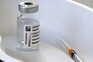 O estado alemão de Berlim suspendeu de novo o uso da vacina da AstraZeneca para maiores de 60 anos