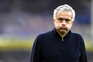Totenham despede Mourinho a dias da final da Taça da Liga inglesa
