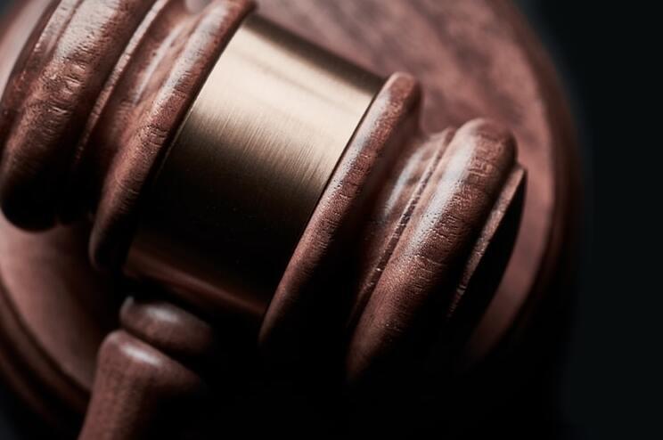 Alteração ao Código Civil vai ser votada e deverá ser aprovada na sexta-feira