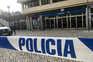 Detido quarto suspeito da morte de jovem no metro das Laranjeiras