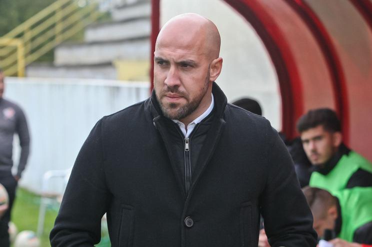 José Augusto Faria