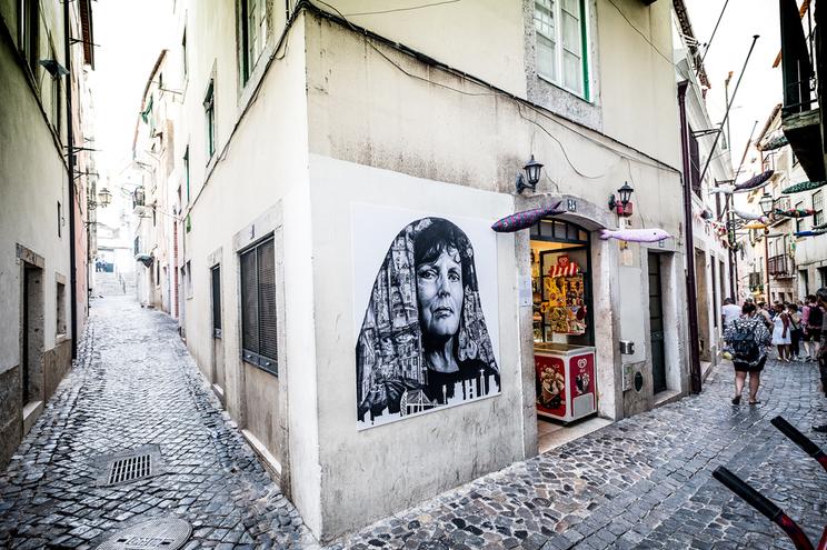 Freguesia de Lisboa vai ter linha para denunciar alojamentos locais irregulares