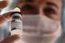Entrega da vacina russa está sujeita a aprovação da Agência Europeia do Medicamento
