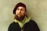 António Variações morreu com 40 anos