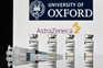 """AstraZeneca diz que entregará vacinas à União Europeia """"nos próximos dias"""""""