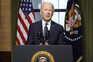 EUA e NATO retiram tropas do Afeganistão a partir de 1 de maio