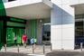 Mercadona inaugura primeiro supermercado em Portugal em Gaia