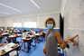 Federação Nacional de Educação adere à greve da administração pública