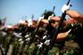 Advogado pede nulidade dos depoimentos sobre mortes nos Comandos