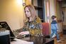 Trabalhador pode invocar impedimento por falta de condições