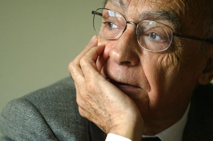 """""""Herdeiros de Saramago"""" estreia-se na RTP 1 a 16 de novembro"""