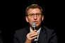 Presidente da Galiza apoia recandidatura de Ricardo Rio