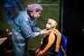 Portugal mantém vacina da AstraZeneca